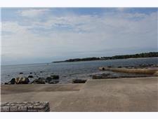 Адриатическое море и не только...