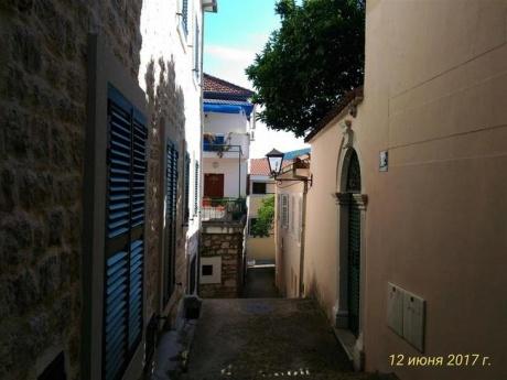 Влюбиться в Монтенегро Часть I Первые впечатления
