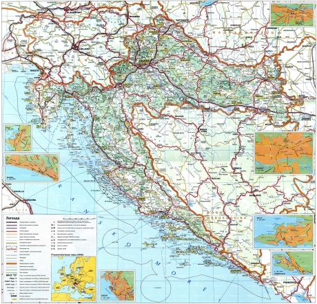 Croatia_map2