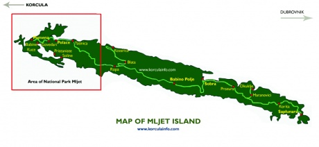 mljet-map